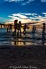 IMG_2345 (abbottyoungphotography) Tags: states adelaide event henleybeach sa sunsetsunrise