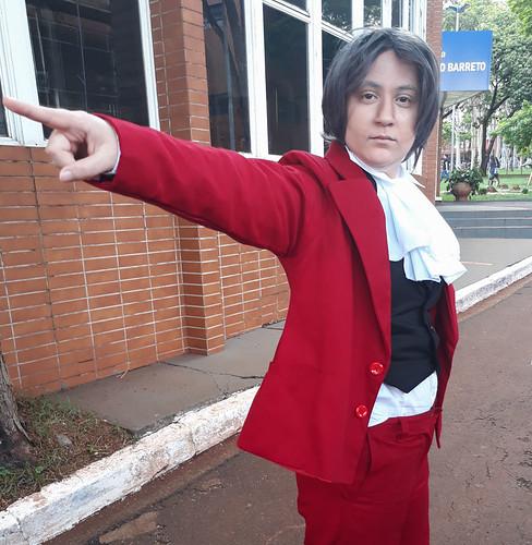 16-ribeirao-preto-anime-fest-especial-cosplay-7