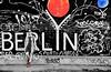 berlyn tokyo (joachim.d.) Tags: eastsidegallery berlin berlyntokyo mädchen girl art street streetart schuhe sonnenbrille outfit mantel kleid rot blau wand wall kunst graffiti mauerbild gerhardlahr europa europe