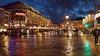 Place Saint-Lambert, Liège, Belgium (claude lina) Tags: claudelina belgium belgique belgïe liège marchédenoëlliège placesaintlambert