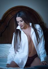001--6 (connie arevalo photography) Tags: beauty beautyportraits buodoir blackwhitephoto nikonphoto models model beautifulmodel modeling pooltable ny newyork nj