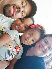 (Comunidade Cidadã) Tags: orfanato lar casa do caminho ong solidariedade companheirismo doação sorriso feliz natal crianças alegria presente missa padre amigos voluntarios voluntariados mao amiga ajuda