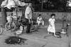 Beijing (Jordan Barab) Tags: beijing china street streetphotography sonydscrx100markiii blackandwhite bw
