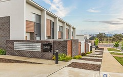 83/2 Rouseabout Street, Lawson ACT