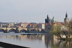 Prag - Praha - Prague 154 (fotomänni) Tags: prag praha prague reisefotografie städtefotografie architektur gebäude buildings manfredweis