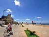 A lovely sunny day (chinmaymohapatra) Tags: flicker pondicherry india