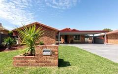 13 Sloman Cl, Dubbo NSW