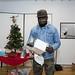 2017.12.14 - Secret Santa Gift Exchange - 179