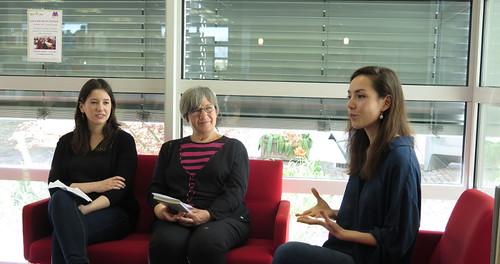 fb Rencontre Elisa Shua Dusapin © AD - fondation-facim.fr (5)