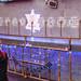 2017.12.17+Happy+Hanukkah+at+Cha-ivy+and+Cohen-y%2C+Washington%2C+DC+USA+1529