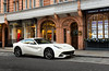 The perfect F12 (Aimery Dutheil photography) Tags: ferrari ferrarif12 f12 f12berlinetta berlinetta ferrarif12berlinetta v12 italian london londoncars londonsupercars supercar exotic fast speed amazing canon 6d
