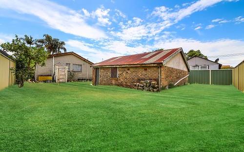 22 Jarrett St, Clemton Park NSW 2206