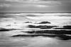 water spray (hjuengst) Tags: spray gischt ocean indianocean longexposure rocks