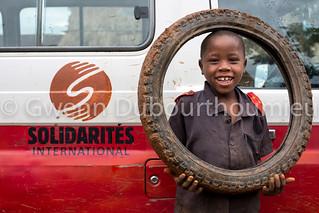 Solidarités_portraits d'enfants_Bella_24.10.2017-2