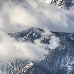 Dreamy Landscapes thumbnail