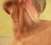neck veins (Flue2010) Tags: neck veins