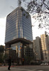 Edifício Santa Catarina (fotojornalismoespm) Tags: paulista foto edificio arquitetura moderna santacatarina diferente exotico
