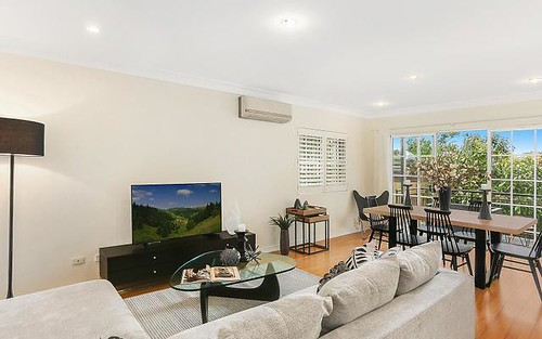 34 Francis St, Marrickville NSW 2204