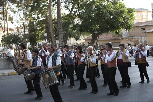 """(2008-07-06) Procesión de subida - Heliodoro Corbí Sirvent (106) • <a style=""""font-size:0.8em;"""" href=""""http://www.flickr.com/photos/139250327@N06/39172444562/"""" target=""""_blank"""">View on Flickr</a>"""