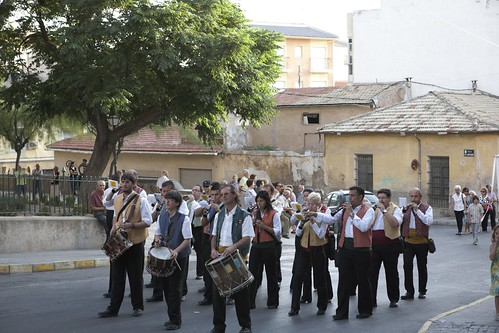"""(2008-07-06) Procesión de subida - Heliodoro Corbí Sirvent (104) • <a style=""""font-size:0.8em;"""" href=""""http://www.flickr.com/photos/139250327@N06/39172451542/"""" target=""""_blank"""">View on Flickr</a>"""