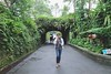 Taipei Zoo & Maokong Gondola (8 of 26) (Rodel Flordeliz) Tags: taipeizoo zoo maokong station mrt taipei taiwan