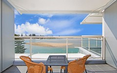 607/89 The Entrance Road, The Entrance NSW