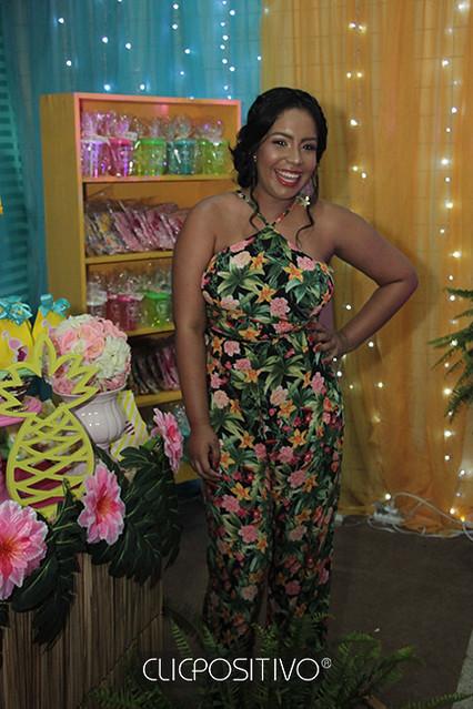 Rebeca (55)