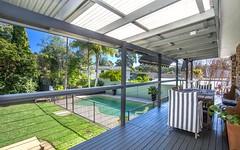 7 Lockhart Avenue, Mollymook NSW