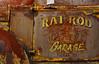 Rat Rod Grunge (jtr27) Tags: dsc02058e jtr27 sony alpha nex nex7 emount mirrorless sigma 60mm f28 dn dna dnart sigmaart international harvester pickup truck rust patina oxidation corrosion faded lettering custom maine pelhamnh nh newengland