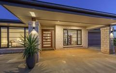 267 Skyline Road South, Monaltrie NSW