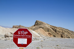 39_RVW_0273 (Rogier van der Weiden) Tags: usa southwestusa 2017 vs deathvalley california zabriskiepoint