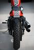 Harley (Lee (Tinka77)) Tags: harley davidson 1200s dirt tracker canon