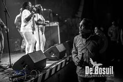 2017_12_26  The Marley Experience Xmass Show VBT_0667-Johan Horst-WEB