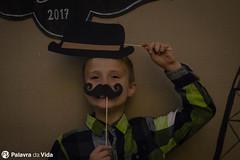 20171208-IMG_7357.jpg (palavradavidaportugal) Tags: campstaffretreat rendezvous2017 rendezvous youthwordoflife