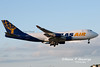 747-47UF-ATLAS-AIR-N498MC-2-9-10-RAF-MILDENHALL (Benn P George Photography) Tags: rafmildenhall 2910 bennpgeorgephotography mc130p 660215 mc130h 870023 sunsets c130e 621851 harvest 74747uf atlasair n498mc peacockbutterfly