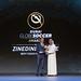 Globe Soccer Awards 0234