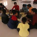 Breakfast @ Patdi Varnindradham  (1)