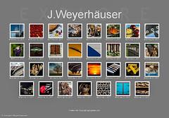 Meine Explore Bilder 2017 (31) (J.Weyerhäuser) Tags: bilder explore explored erfolgreich