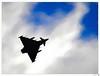 Eurofighter (tiggerpics2010) Tags: raf leuchars scotland