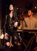 Jessie Pitts 12/29/2017 #20 (jus10h) Tags: jessiepitts jessie pitts peppermintclub peppermint club bar lounge venue losangeles thevoice singer female young beautiful talented california live music concert gig show event performance showcase photography nikon d610 2017 justinhiguchi photographer