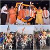 Amit Shah Gandhidham (DhavalAcharya.BJP) Tags: amit shah jitu vaghani bhikhubhai dalsaniya bhupendra yadav rc patel bike relly