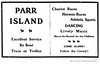 1913 parr island (albany group archive) Tags: albany ny history 1913 parr island bethlehem abbey hotel harness racing early 1900s old vintage photos picture photo photograph historic historical