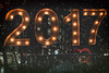 Goodbye, 2017.  It's been quite the year.  Excited to see what 2018 brings! (A Great Capture) Tags: torontochristmasmarket tcm17 marquee sign neeyearseve goodbye 2017 lights heart love 2018 happy new year agreatcapture agc wwwagreatcapturecom adjm ash2276 ashleylduffus ald mobilejay jamesmitchell toronto on ontario canada canadian photographer northamerica torontoexplore winter l'hiver city downtown urban night dark nighttime cold snow weather outdoor outdoors streetphotography streetscape street calle depthoffield dof