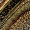 yerevan059_apr09 (Resery) Tags: armenia yerevan echmiadzin churches