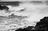 Mallorcan Storm (aMemoryCaptured) Tags: mallorca desktop flikr spain europe places waog santanyí illesbalears es