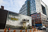 Activision - Call of Duty WWII (Always Hand Paint) Tags: 2017 activision activisionprogress b169 brooklyn callofduty callofdutyprogress callofdutywwii erik fall gaming liam newyork ooh robin williamsburg advertising alwayshandpaint car cars colossal colossalmedia handpaint mural muraladvertising outdoor pedestrianpedestrians photorealistic photorealism progress skyhigh skyhighmurals streetlevel