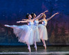 The Gift 2017 - Royal Theatre (balletvictoria#1) Tags: andrea bv balletvictoria hdr sony thegift2017 theroyal ballet rehearsal