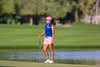 In-Kyung Kim of Korea (andre_engelmann) Tags: 2017 6 9 december damen dubai golf lpga turnier ladies european tour omega masters runde tag gras vereinigten arabischen emirate