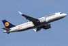 D-AINE / Lufthansa / Airbus A320-271N (Charles Cunliffe) Tags: canon7dmkii aviation frankfurtairport eddf fra lufthansa dlh lh airbusa320 a320neo daine