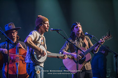 Warren Haynes and The Avett Brothers - 2017 Xmas Jam (Asheville, NC) (David Simchock Photography) Tags: asheville avettbrothers christmasjam davidsimchock davidsimchockphotography frontrowfocus go4dindasproductinos habitatforhumanity hardheadmanagement nikon northcarolina uscellularcenter uscc warrenhayneschristmasjam warrenhaynesandtheavettbrothers xmasjam avl avlent avlmusic band benefit concert event festival fundraiser image livemusic music musician performance photo photography tweener usa